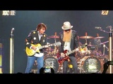 ZZ Top and John Fogerty 16 tons cover song Merle Travis