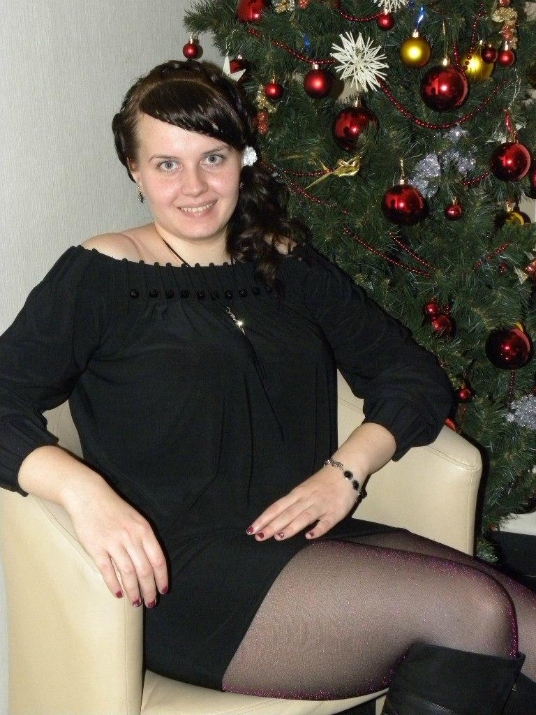 Алевтина Михайлова, Пенза - фото №2