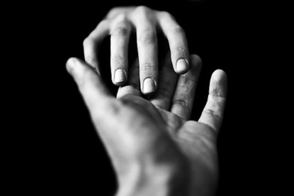 трогательно, искренне и очень тонко написано про живые и настоящие чувства, когда их себе позволяешь....☺