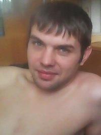 Анатолий Ефремов, 21 декабря , Самара, id199922167