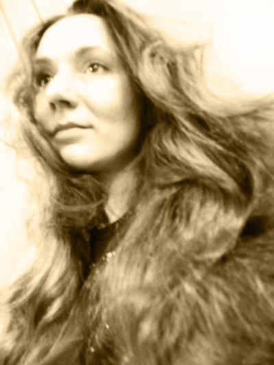 Наталия Орчева, 18 февраля , Кострома, id37916998