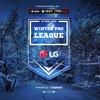 LG Winter Pro League 2019 (FIFA 19 и PES 2019)