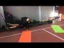 Тренировки по лыжным гонкам функционал.mp4