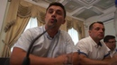 Бардак имени Единая Россия Дума увеличила проезд на общественный транспорт на 30%