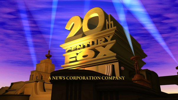 Todays Stock Market News and Analysis  Nasdaqcom