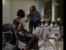 Perla Negra fun scene 3