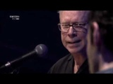 Gary Burton New Quartet - Live At Jazz Sous les Pommiers (2013)