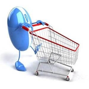 Интернет магазин дешевых вещей