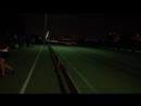 Ночная Лига. Турбодром «Белая Стрела» 29.06.2018