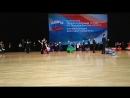 Виват Россия! Открытый международный турнир