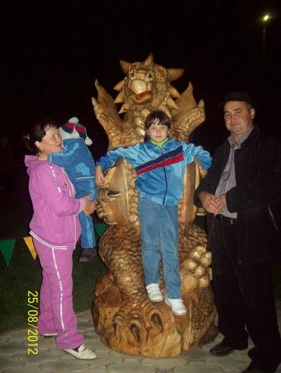 Алексей Тимофеев, 16 марта , Мамадыш, id116375328