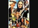 Fatma Bacı (1972) - Yıldız Kenter _ Fatma Belgen