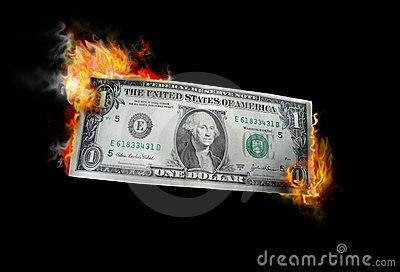 ТОП 10 финансовых ошибок, которые совершают люди  Ошибка 1: Отсутствие «подушки безопасности»    Подавляющее...