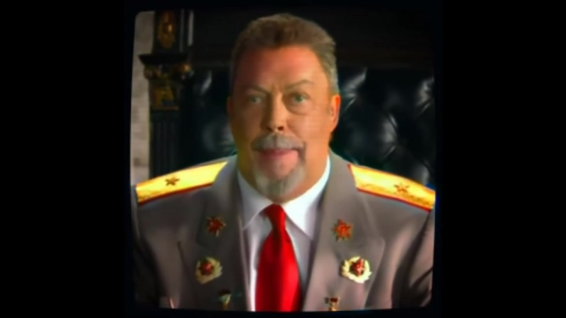 Tim Curry is escaping to the one place that hasn't been corrupted by capitalism._HD.mp4