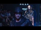 Lakme Fashion Week 2017 | Day 4 | Vidyut Jammwal | Vaani Kapoor | Nargis Fakhri | Uncut