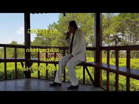 TRÊN NGỌN ĐỒI THÔNG- Luật sư BÙI TRỌNG HIỂN |thơ LS Bùi Trọng Hiển- nhạc Hữu Xuân
