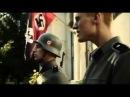 Без права на выбор - 2013 Военные фильмы