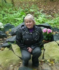 Валентина Останина, 20 августа , Санкт-Петербург, id226827819