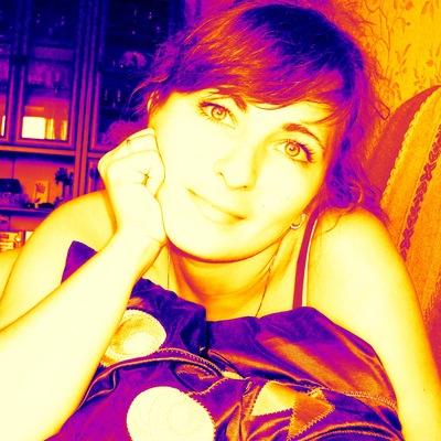 Ирина Мартынова, 6 июля , Санкт-Петербург, id161260656