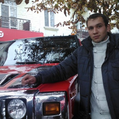 Артём Скляр, 31 марта 1991, Нежин, id29576998