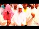رمضان القران توحيد لا اله الا الله تراويح