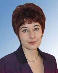 Ирина Цехмейстер, 24 сентября 1971, Воложин, id207831753