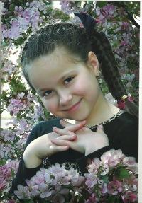 Mary Anett, 28 апреля , Минск, id177154883