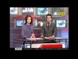 КОНСТАНТИН 2 смотреть онлайн на русском (трейлер)