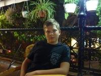 Артём Куколев, 26 марта , Одесса, id62682944