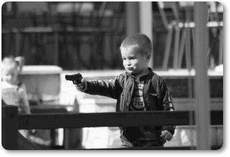 я хочу от тебя сына и дочку и точка скачать: