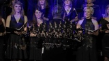 Air on the G String (Suite No. 3 by J. S. Bach) - Bel Canto Choir Vilnius