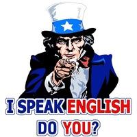 обучение английскому аудио - фото 11