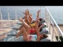 Митя Фомин - Бомба Лета Official Mood Video