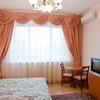 Гостиница в центре Москвы (отель, мини-отель)