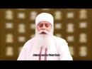Lavo Apni Charni - Bhai Chamanjit Singh Ji Lal
