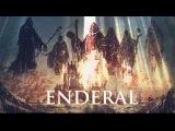 Релизный трейлер масштабного мода Enderal для