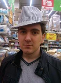 Игорь Нарыжный