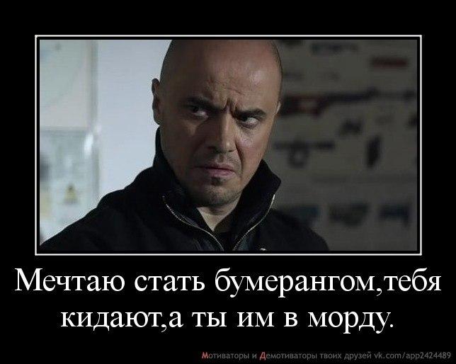 http://cs417320.vk.me/v417320539/6239/n3bEnQN_7wY.jpg