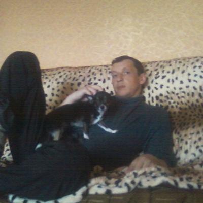 Дмитрий Иванов, 21 сентября 1997, Грозный, id205490254