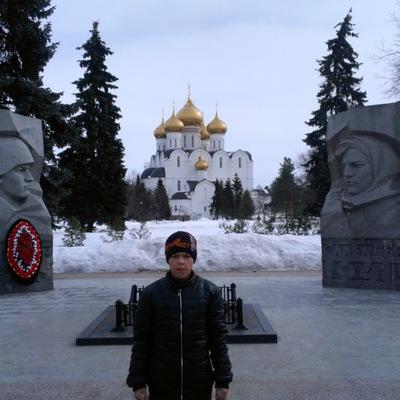 Леха Кисмеев, 2 июня , Киев, id190514779