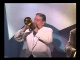 Eddie Condon All Stars - Blue And Broken Hearted