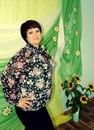 Фото Светланы Тиуновой №19