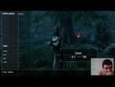 The elder Scrolls Skyrim - прохождение , часть 3 / passage, part 3
