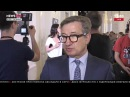 Тарута: не понимаю, с кем согласуют реинтеграцию Донбасса: с Захарченко, Плотницким?! 20.06