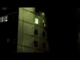 station922.mkv новое видео январь 2014