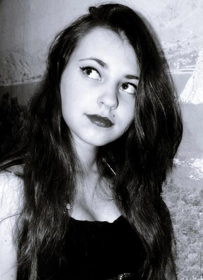 Татьяна Чикомасова, 3 июля , Москва, id225714057