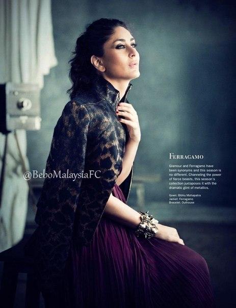 БЕБО - Карина Капур / Kareena Kapoor - Страница 15 YlXnQ52o-l4