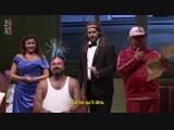 Salzburger Festspiele 2018 - Gioachino Rossini L'Italiana in Algeri (Salzburg, 2018)