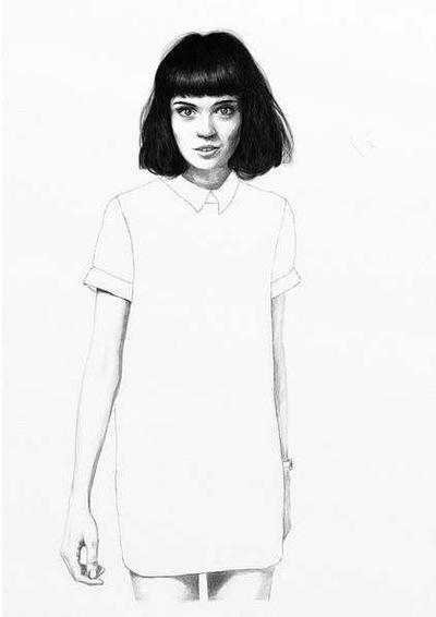 Ksenia Zaharova, 26 июня 1993, Уфа, id217401019