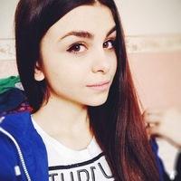 КристинаОзерова